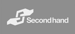 logo-secondhand