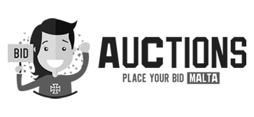 auctionslogo1