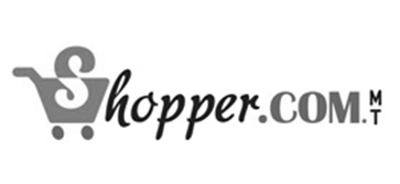shopper-logo-250
